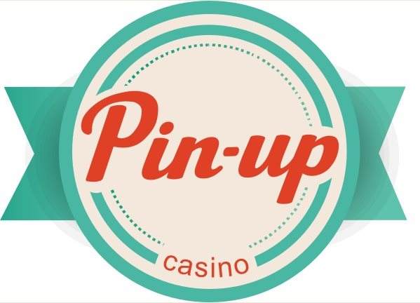 pin-up-casino